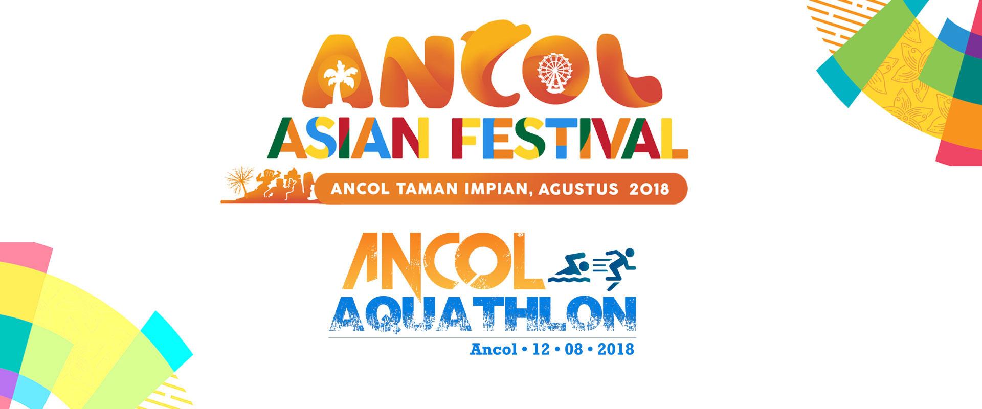 Image result for ancol aquathlon